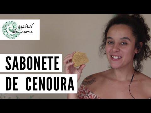 Sab. de Cenoura