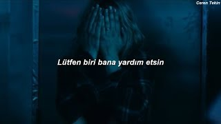 Noah Cyrus   Lonely (Türkçe Çeviri)