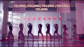 187. SISTAR - I Like That (Versi Bahasa Indonesia - Bmen)
