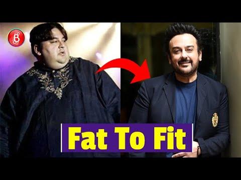 Golo di perdita di peso