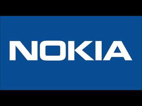 Nokia Original HD Ringtone (Nokia Ringtones Original)
