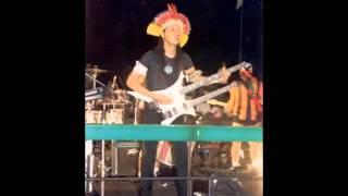 (Show) Chiclete com Banana em Itabaiana 1999
