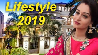 Raj Anadkat Lifestyle(New Tappu)|Girlfriend|Education|Salary