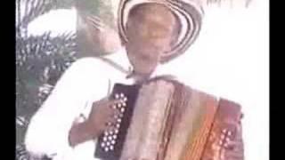 Video Compae Chemo de Alejo Duran