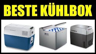 ► TOP 10 BESTE KÜHLBOX & KÜHLBOXEN ★ Welche Kühlbox kaufen ★ Kompressor Kühlbox Dometic, Mobicool...
