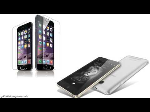 Samsung Galaxy S5 Schwarz Ohne Vertrag Preisvergleich - Handyschotte - Handys Mit Und Ohne Vertrag