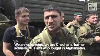 Груз 200 Украина — Россия, или колорады возвращаются домой СМОТРЕТЬ ДО КОНЦА!
