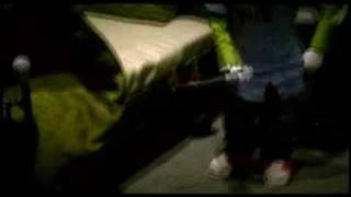 "General Elektriks - ""Facing That Void"" music video"