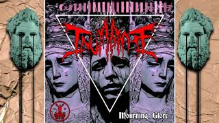 INUMBRATE : † SATURNED †