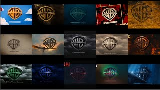 Warner Bros. Pictures   Logo 2000-2019 (movie description)