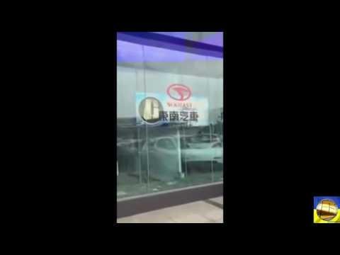 Видео канал новостей форекс