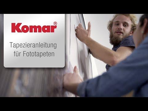 Video Jednodílná dětská fototapeta Víly a ledňáček FTD v 0268, rozměr 90x 202cm 3