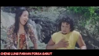 Rita Sugiarto & Rhoma Irama - Orang Asing (HD/HQ Stereo)