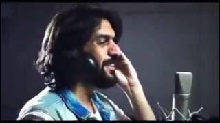 تحميل اغاني اغنية مسلسل الكيف بهاء سلطان MP3