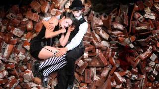 The Dresden Dolls Coin Operated Boy Subtitulado en Español