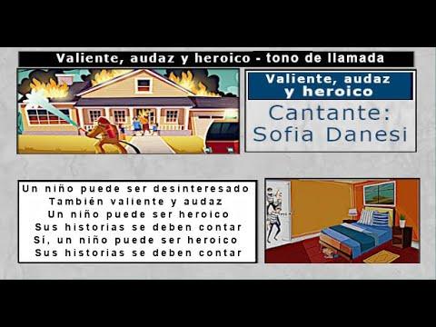 Outstanding Brave & Bold - Spanish Version