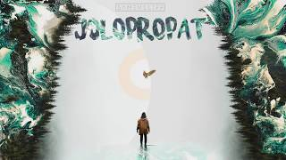 Jolopropat (Official Lyric Video) - rainforestrecords