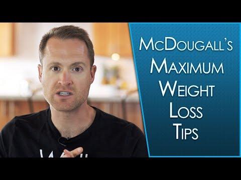 Pierderea în greutate bg