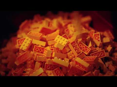 mp4 Manufacturing Lego, download Manufacturing Lego video klip Manufacturing Lego