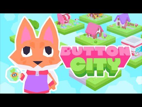 Annonce sortie consoles de Button City
