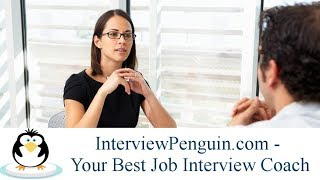 Internal audit interview questions - Are you ready to get the job?