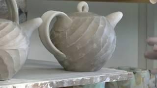 4 Ways To Make A Teapot | NAPLES-PALMQUIST-GALLOWAY-JOHNSTON