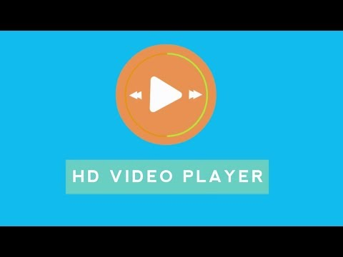 Real Video Player For Android - ALL FORMAT Android - Free Download