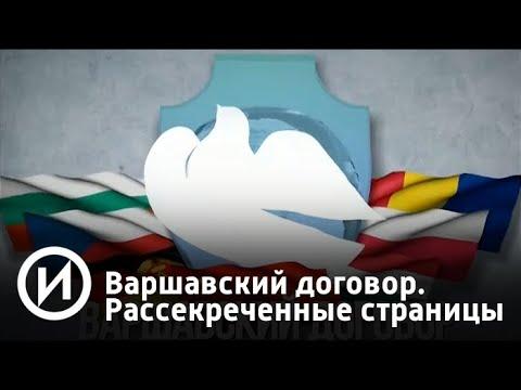 https://youtu.be/C3r8ba8MAfA
