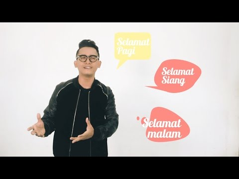 Video DJ Arie - Tips Membuka Presentasi (Public Speaking: How To Open A Presentation`)
