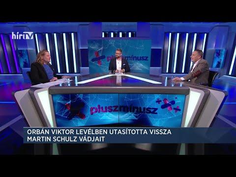 Szemvizsgálat Taganszkaján