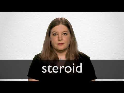On steroids deutsch grass seeds on steroids