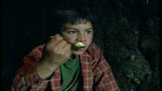 Colombia : the mole children (full documentary)