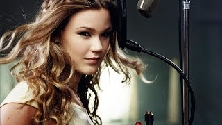 Joss Stone - I Don't Want To Be with Nobody But You (SR)