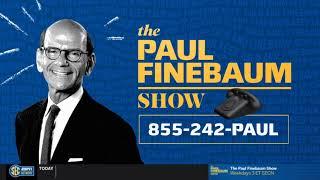 Phillip & Paul Finebaum discuss the NIL legislation | ESPN