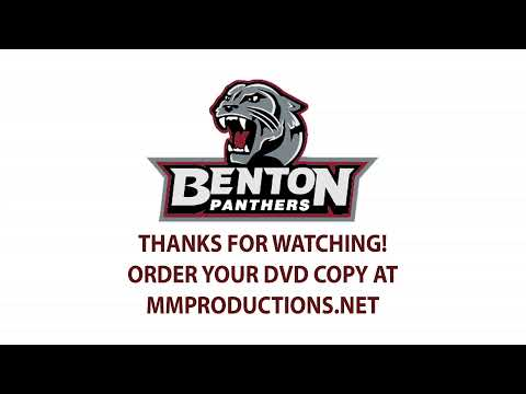 Sesso video gratuito on-line bella