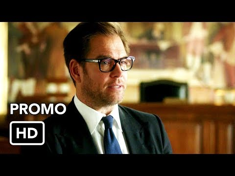 Bull 2.07 (Preview)