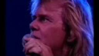 John Farnham - The Reason Why LIVE  1994