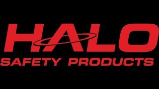 """The """"Building Entrepreneurs in Abilene"""" Contest Entry for Halo Safety Products, LLC"""