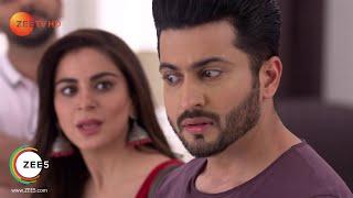 Kundali Bhagya | Best Scene | Episode 56 | Shraddha Arya, Dheeraj Dhoopar, Manit Joura | Zee TV