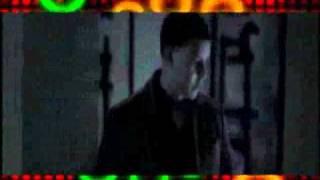 Daddy Yankee ft Luis Fonsi - una oportunidad