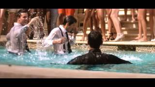 Arash [Feat. Sean Paul] - She Makes Me Go