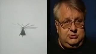 Роковой круиз  Тайна катастрофы на Волге
