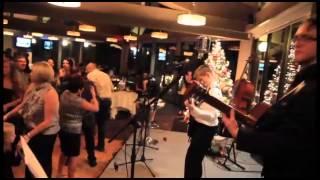 PIPELINE (cover - LIVE)