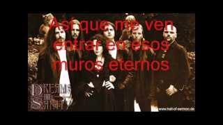 Dreams of Sanity -  interlude- sub español