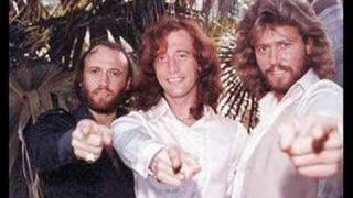 Cherry Red - Bee Gees