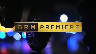Chipmunk   Michelle Riddim (Lil Clive Diss) | GRM Daily