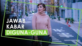 Video Ashanty Jawab Kabar Dirinya Diguna guna, Sebut Hanya Ingin Jadi Orang Baik Saja