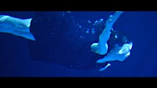 Spangle call Lilli line 「echoes of S」(Official Music Video)