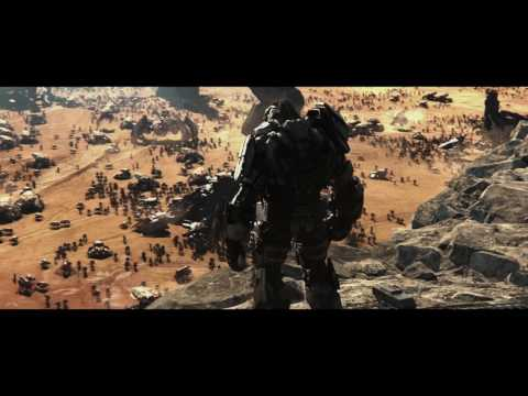 MICROSOFTHalo Wars 2 - Standard Edition Xbox One