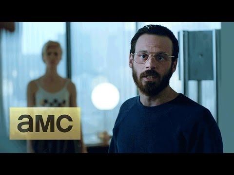Talked About Scene: Episode 108: Halt and Catch Fire: 214s